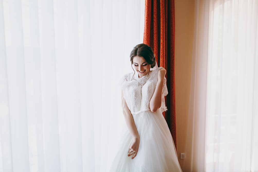 BridalGown_15