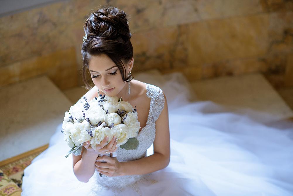 BridalGown_35