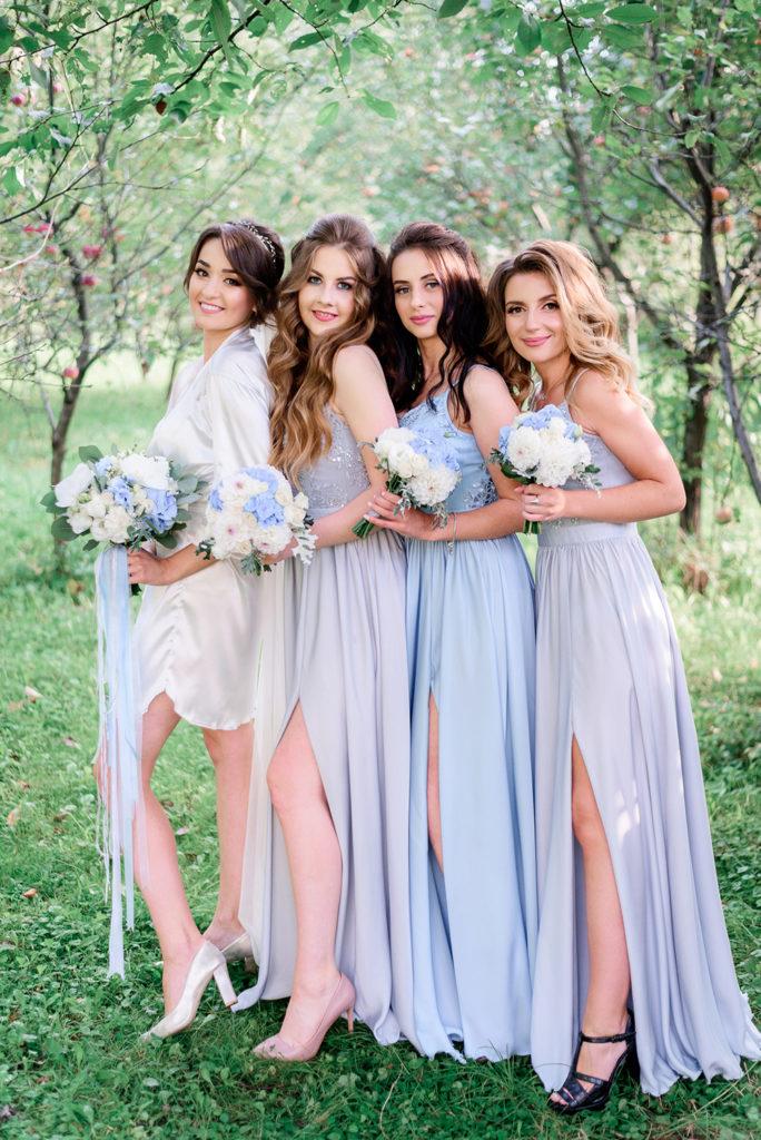 Bridesmaids_12
