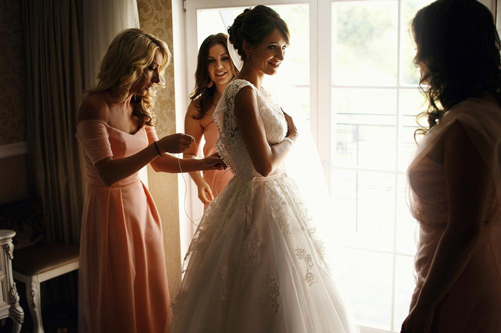 Bridesmaids_21
