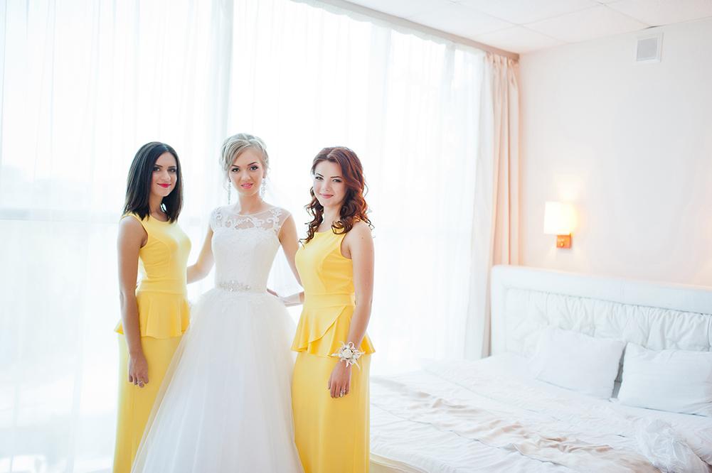 Bridesmaids_23