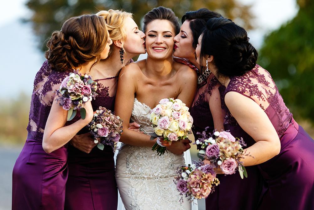 Bridesmaids_28