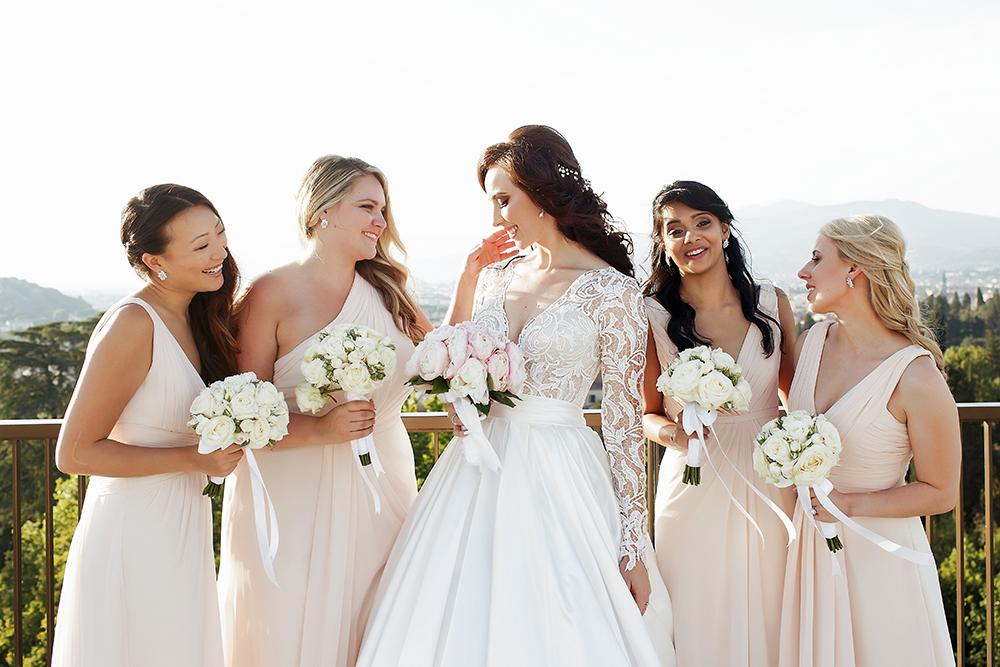 Bridesmaids_31