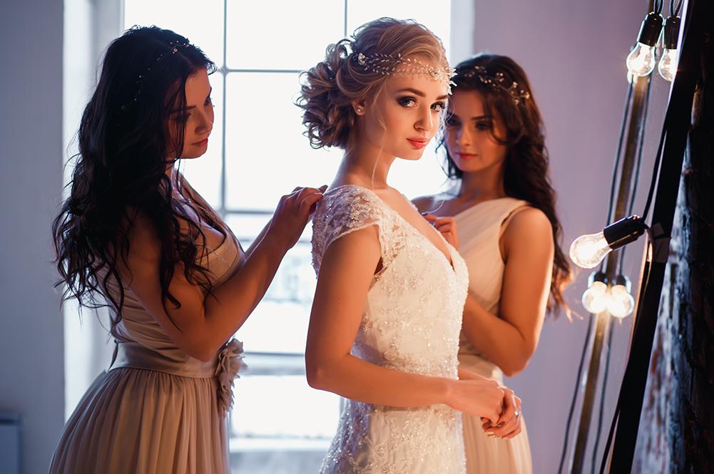 Bridesmaids_35
