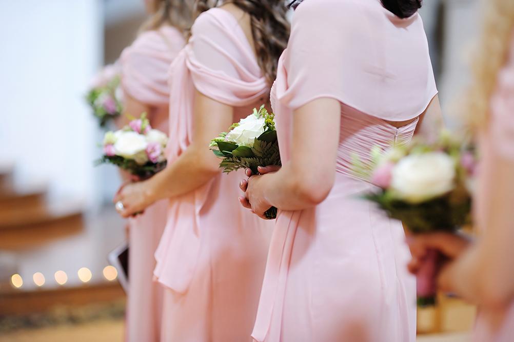 Bridesmaids_36
