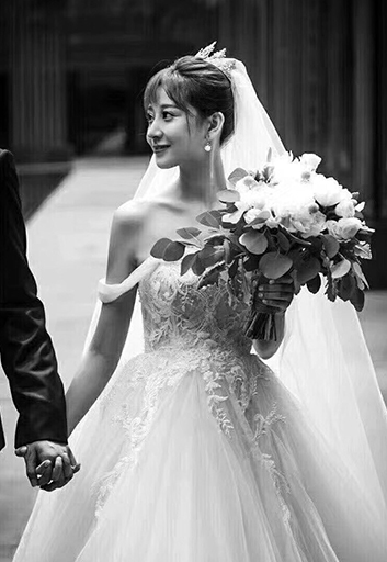 bridal-003